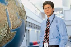 #13YearsOfSwades: How this SRK film showed us the difference between patriotism and jingoism