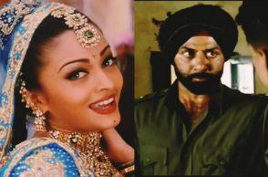 90s Bollywood movies, Border, Karan Arjun, Censor Board, Pahlaj Nihalani, Prasoon Joshi, Smriti Irani, S Durga, Khamoshi