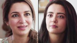 An extra-marital affair, with a twist: Anurag Kashyap, Tisca Chopra's 'Chhuri' is a must-watch