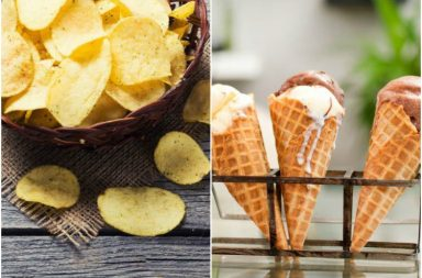 food inventions
