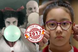 #Yearender2017: 10 Indian Indie tracks you should listen to instead of The Humma Song