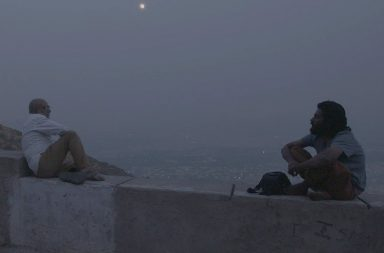 Pushkar Puran, Kamal Swaroop | Photo created for InUth.com