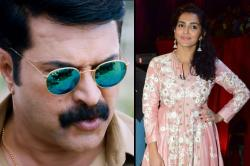 Kasaba row: Mammootty finally breaks his silence. But it's not what we wanted to hear