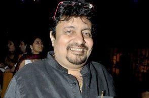 Neeraj Vora, Neeraj Vora dead, Neeraj Vora death, Neeraj Vora films | Photo for InUth.com