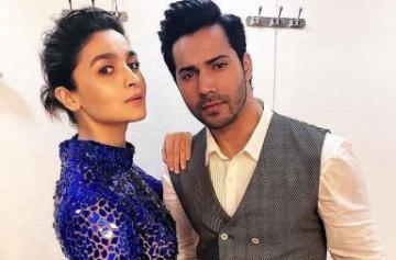 Inside pics from Zee Cine Awards 2018