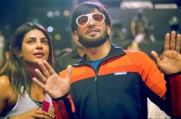 Zee Cine Awards 2018: B-town rehearses for the big night
