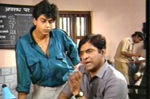 TV shows , TV serials, 80s tv shows, Hum Log, Buniyaad, Wagle Ki duniya, Rajani, Rajni, Udaan, Sasuraal Simar Ka