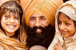 As Akshay Kumar reveals Kesari's first look, here's all you need to know about Battle of Saragarhi
