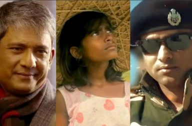 Assamese cinema, assamese movies, Mission China, Local Kung Fu 2, Zubeen Garg, Mukti Bhawan, Adil Hussain