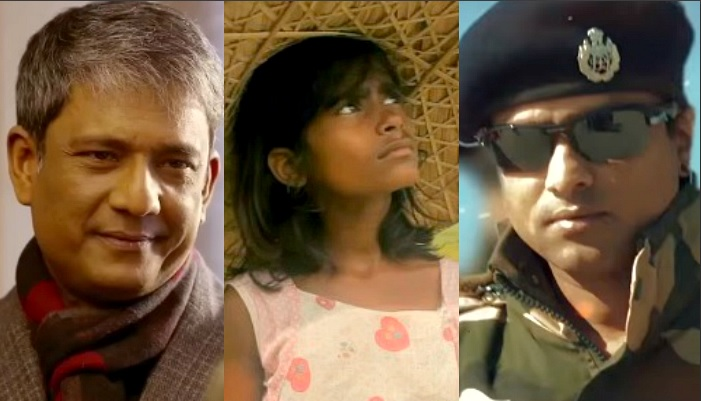 Multiplex hits to sensitive indie films, are we witnessing a new wave in Assamese cinema?