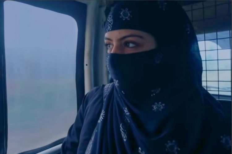 Short film 'Miyan Kal Aana' takes on Triple Talaq and the Halala law