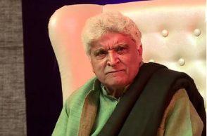 Javed Akhtar, Happy Birthday Javed Akhtar, Jashn E Rekhta, Urdu Festival, 2017, Shabana Azmi, Javed Akhtar Love