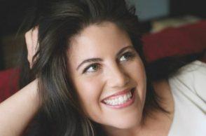Monica Lewinsky, Monica Lewinsky anti-bullying campaign, Monica Lewinsky Twitter