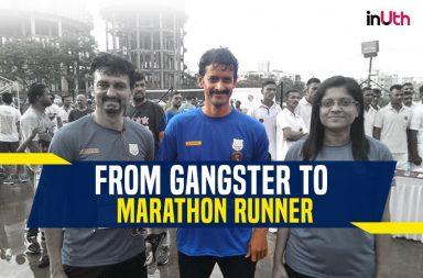 Mumbai Gangster, Marathon Runner