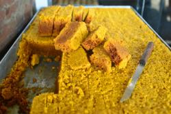 Kashmir's Shufta to Bengal'sLangcha: 10 sweets from different states you need to try