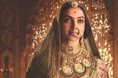 Padmaavat, Padmaavat movie review, Padmaavat review, Padmaavat Ranveer Singh, Padmaavat Deepika Padukone, Padmaavat Sanjay Leela Bhansali, Padmaavat Karni Sena, Padmaavat ban, Deepika Padukone Padmaavat, Padmaavat row, Padmaavat controversy