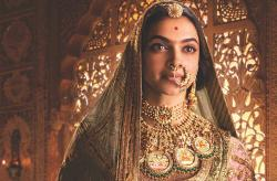 Homophobic, Islamophobic and regressive, 'Padmaavat' embodies its own protestors