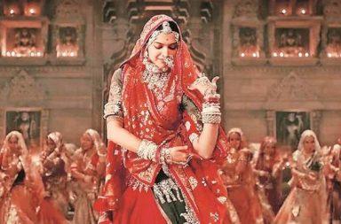 Padmavat, Prasoon Joshi, CBFC, Pahlaj Nihalani, Padmavat 300 cuts, CBFC Padmavat Sanjay Leela Bhansali, Sanjay Leela Bhansali movies, Ranveer Singh, Deepika Padukone, Shahid Kapoor