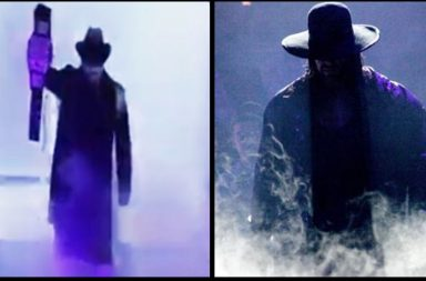 Pakistani-Undertaker-Thumbnail