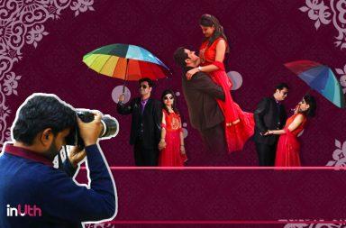 Wedding, pre-wedding shoot, wedding photography, photographers, wedding couple, wedding season