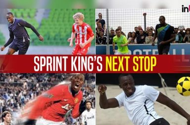 SPRINT-KINGS (1)