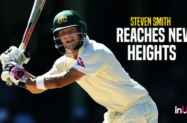 Steven Smith, Steve Smith, Steven Smith Test records, Fastest to 6,000 Test runs, Steven Smith vs Virat Kohli, Ashes 2017-18, Australia vs England 5th Test, Sydney Cricket Ground