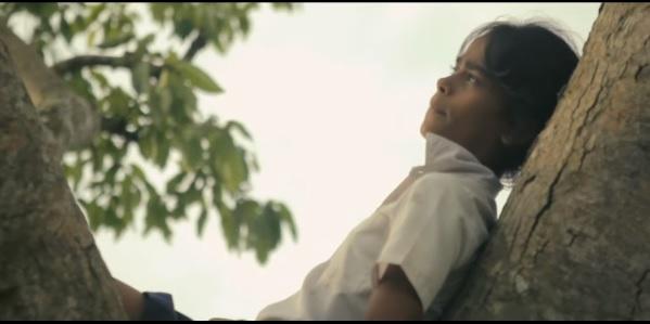 Village Rockstars Assamese Film industry