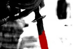 What's wrong with our schools? Class 1 kid stabbed by a senior student in Lucknow