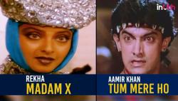 14 Bollywood films that make ham sandwiches out of perfectly decent actors
