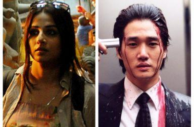 Kahaani, Korean remake, Bollywood films, Awarapan, Bhatts, Zinda, Sanjay Gupta, Old Boy, I saw the Devil, Ek Villain, South Korean cinema
