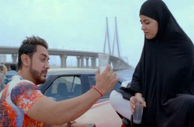 Secret Superstar, Aamir Khan, China box office, 300 crore Secret Superstar, 3 Idiots, PK, Dangal, $200 million, Rajkumar Hirani