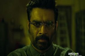 Breathe, R Madhavan, Amazon Prime, Amazon original, Amit Sadh, Inside Edge, Vivek Oberoi, Breathe web series, Netflix, Sacred Games