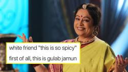 11 desi memes that'll make you go, 'we are like that only'