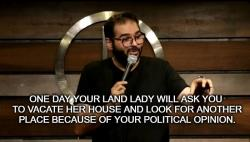 Kunal Kamra's letter to young comedians exposes how regressive our society is