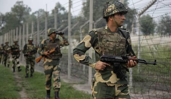2 civilians killed, 8 injured as Pakistan targets villages in along the J&K border