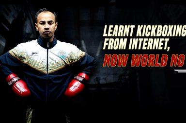 kickboxing-Thumbnail