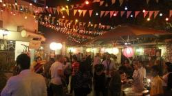 This is what awaits Mumbaikars at the first-ever night bazaar