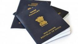 Why passports may no longer serve as valid address proof