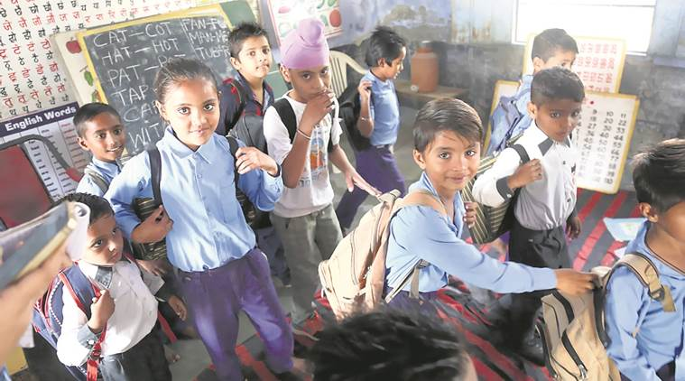 school-children1