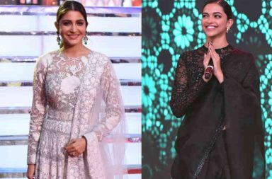 Umang 2018: Bollywood celebs attend the annual event of Mumbai Police