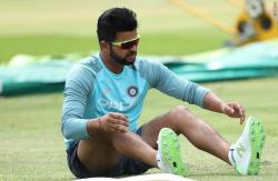 Suresh Raina's T20 comeback in spotlight. Will this be his last throw of the dice?