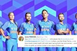Twitterati want Harmanpreet Kaur, Virat Kohli to play together in a 'mixed' cricket match