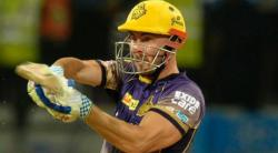 Chris Lynn to be KKR's captain? Kallis drops hint, Lynn seconds it