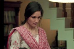 Did You Notice What's Wrong With That Viral Ad Talking About Supporting Strict Mothers?