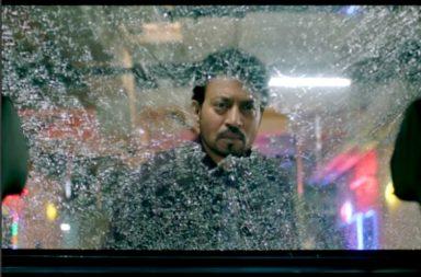 Blackmail trailer, Irrfan Khan, Kriti Kulhari, Abhinay Deo movies, Arunoday Singh, Delhi Belly director