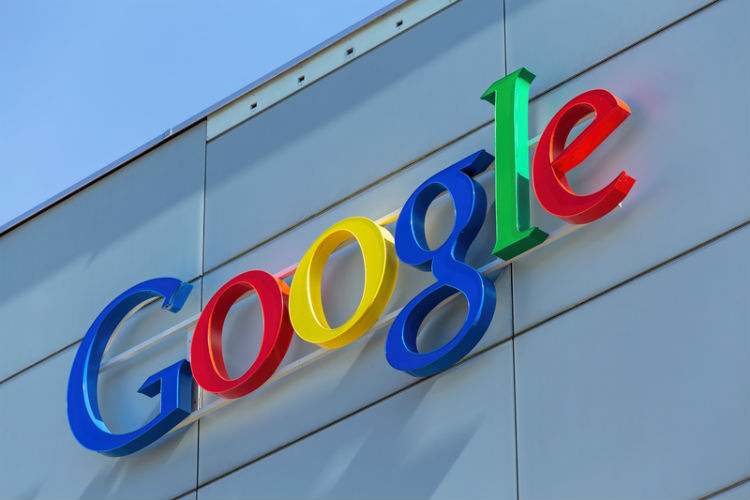 Former Google Employee Claims He Was Sacked For Speaking About Diversity
