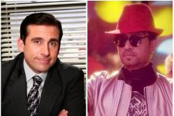 'The Office' announced an Indian adaptation, and here's the cast we want