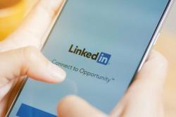 Not GB Road or Kamathipura, sex workers and escorts hop to LinkedIn to provide services