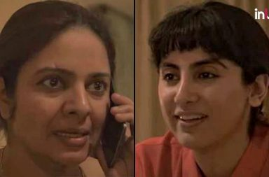 MAD, MAD short film, Sonal Jha, Rita Heer, Mother-daughter relationship, Vinod Rawat, Lipstick Under My Burkha