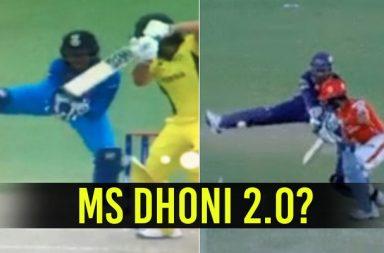 Ms-Dhoni-2